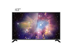 تلویزیون جی پلاس 43GH412N