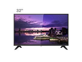تلویزیون جی پلاس 32GD412N