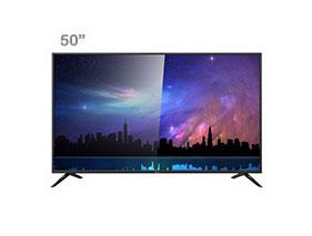 تلویزیون جی پلاس 50GH412N