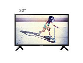 تلویزیون فیلیپس 32PHT4002