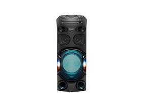 سیستم صوتی سونی MHC-V42D