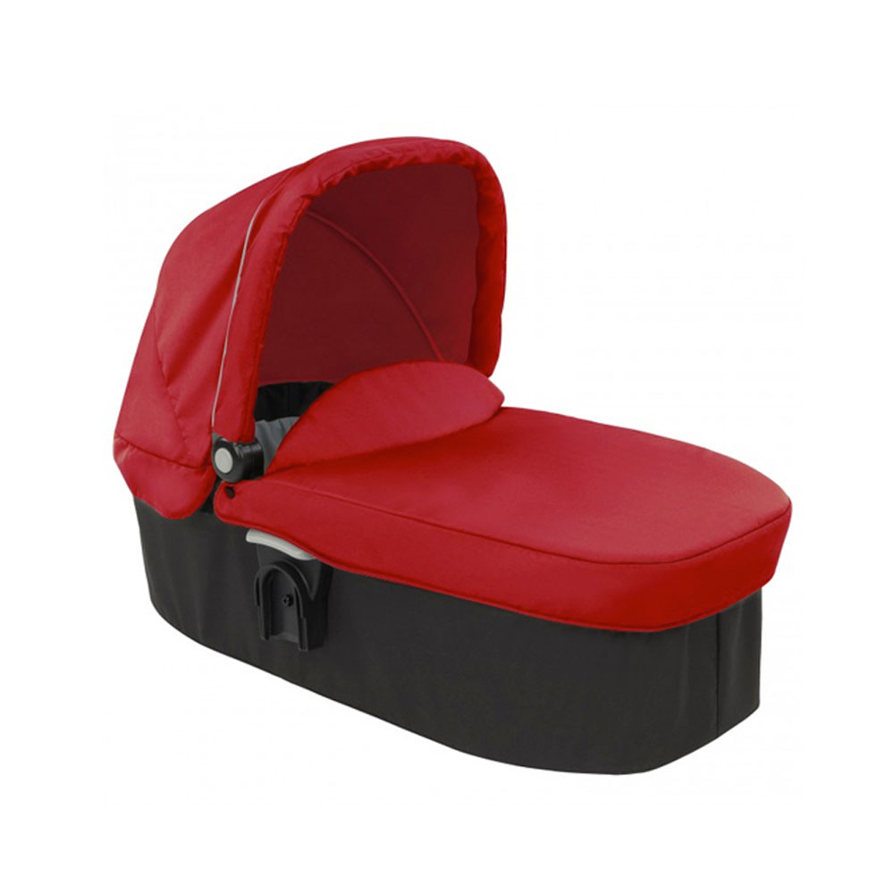 ساک حمل Graco CarryCot Chilli