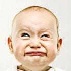 معنی انواع گریه نوزادان، چیست؟