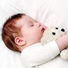 مراقبت از نوزاد در هفته های اول