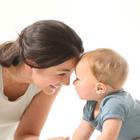نکات مهم در مورد نوزادان، مادران بخوانند