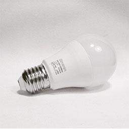 لامپ 12 وات ال ای دی سیماران