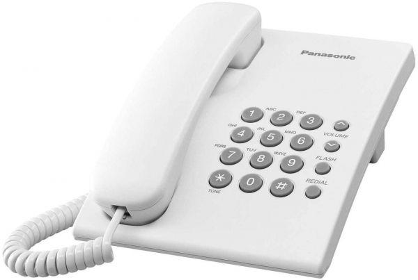 تلفن پاناسونیک KX-S500