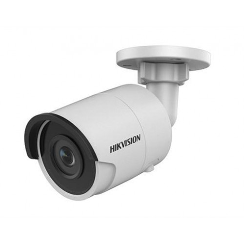 دوربین هایک ویژن DS-2CE16D0T-IR