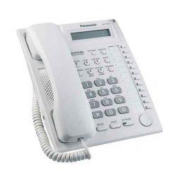 تلفن پاناسونیک KX-T7730