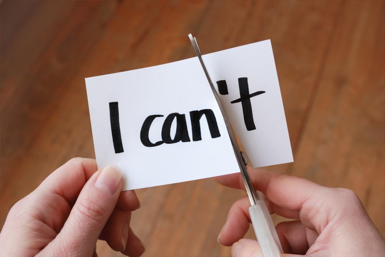 پنج راه برای تقویت اعتماد به نفس