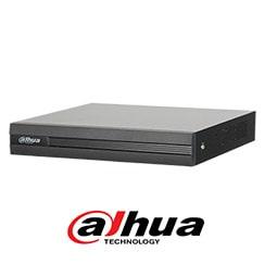دستگاه دی وی آر ۸ کانال داهوا مدل XVR1B08H