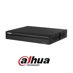 دستگاه دی وی آر 16 کانال داهوا مدل XVR5116HS-X