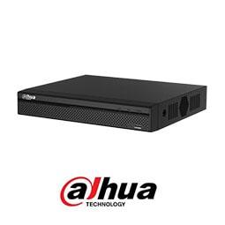 دستگاه دی وی آر 4 کانال داهوا XVR5104HS-X1