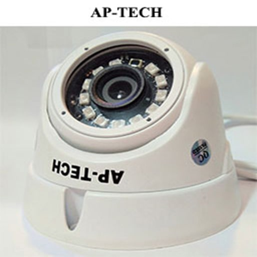 ap-tech-d418.jpg