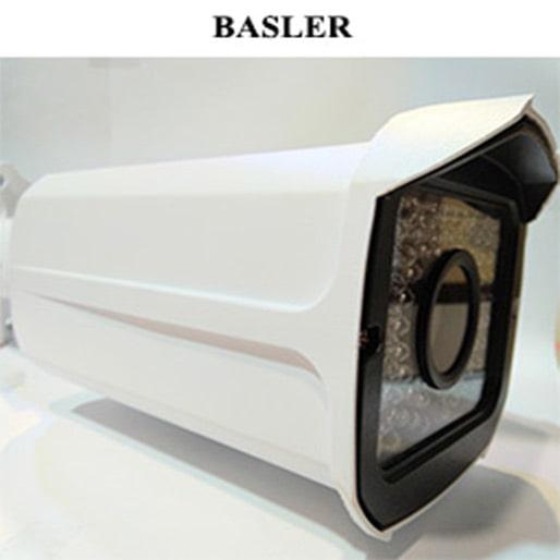 basler-skd510.jpg