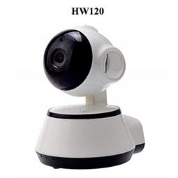 HW120-CCTV1.png