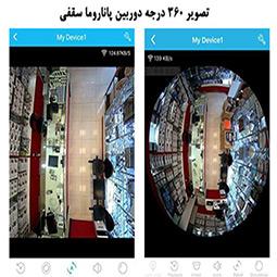 PANAROMA-CCTV.jpg