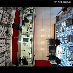 PANAROMA-CCTV2.jpg