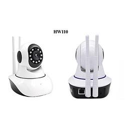 HW110-CCTV1.jpg