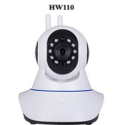 HW110-CCTV4.jpg