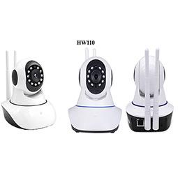 HW110-CCTV6.jpg