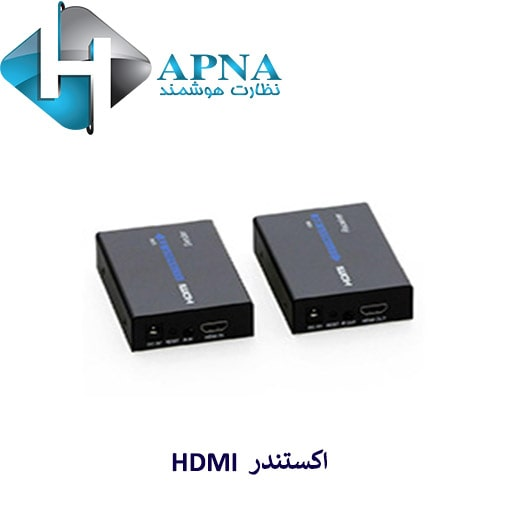اکستندر--HDMI.jpg
