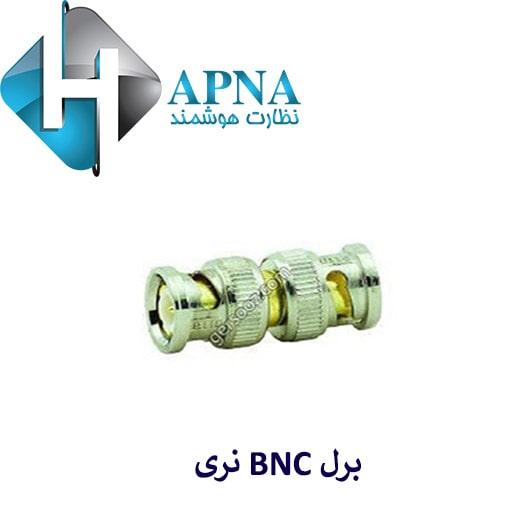 برل-BNC-نری.jpg