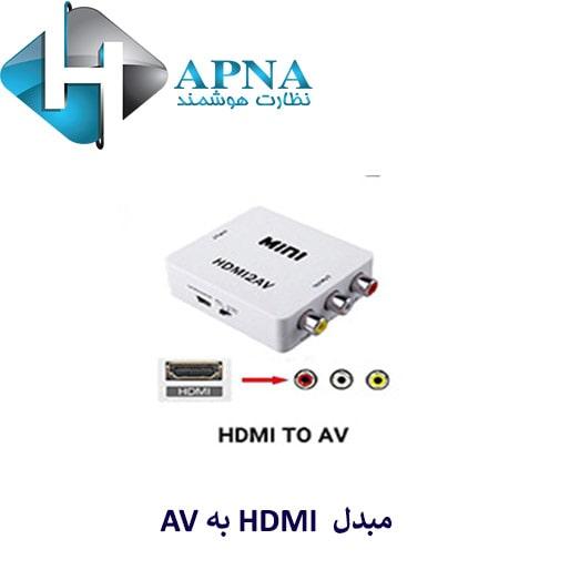 دستگاه--HDMI-به-AV.jpg