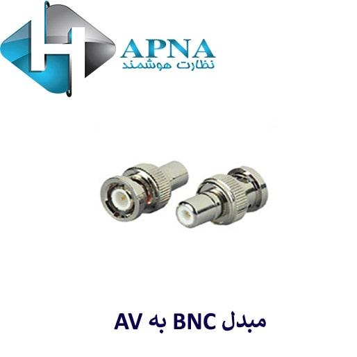 BNC-AV.jpg