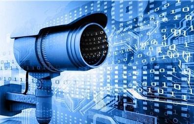 راه های ایمن سازی سیستم دوربین مداربسته در اینترنت