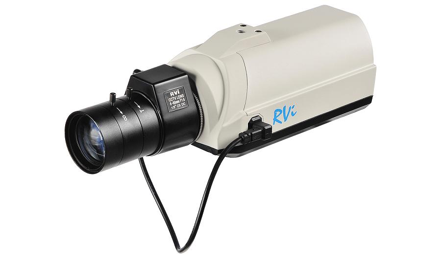 لنز دوربین مدار بسته چیست | بهترین لنز دوربین مدار بسته