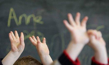 چگونه می توان توانایی تعمیم دهی در کودکان را افزايش داد؟
