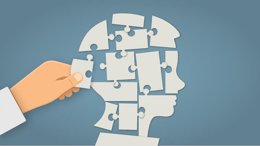بررسی عوامل احتمالی دخیل در اختلال اتیسم تا کنون
