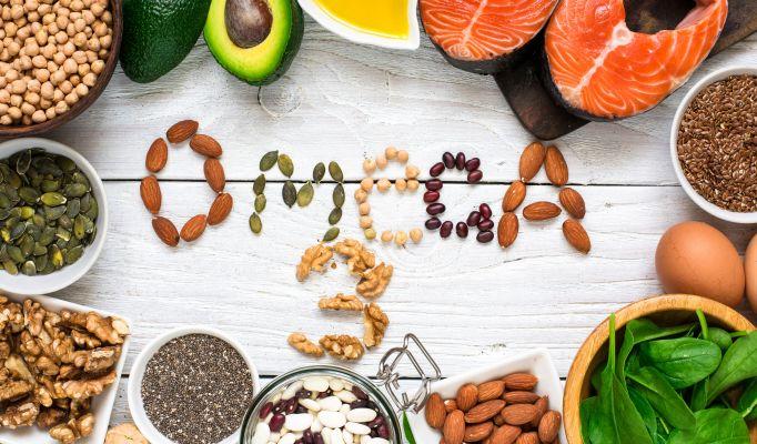 بهبود علائم اتیسم با کمک مکملهای ویتامین و امگا 3