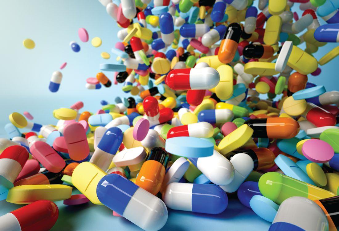 دارو درمانی برای کودکان مبتلا به اتیسم