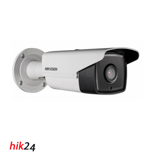 دوربین توربو اچ دی هایک ویژن مدل DS-2CE16D0T-IT1