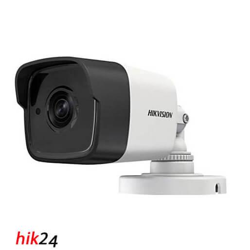 دوربین بولت هایک ویژن مدل DS-2CE16H0T-ITF