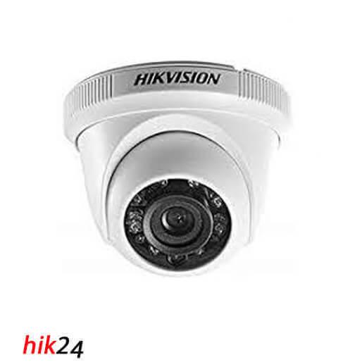 دوربین هایک ویژن DS-2CE56D0T-IRP