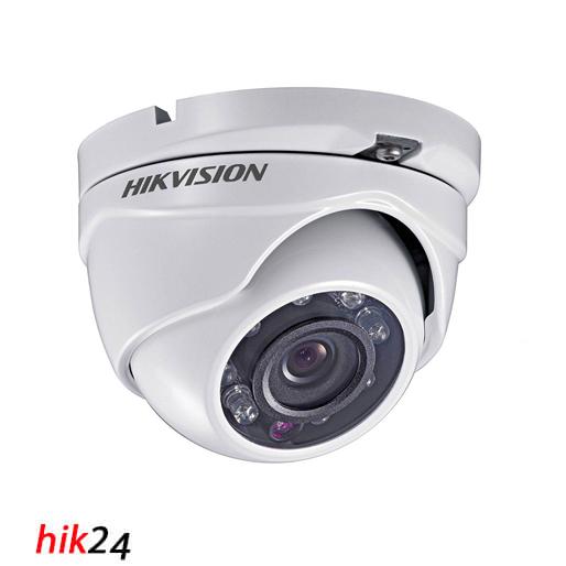 دوربین دام هایک ویژن مدل DS-2CE56D0T-IRM
