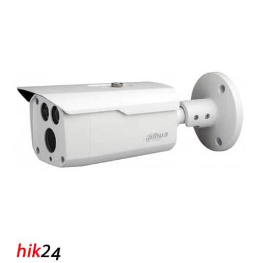 دوربین دید در شب رنگی داهوا مدل DH-HAC-HFW1230DP