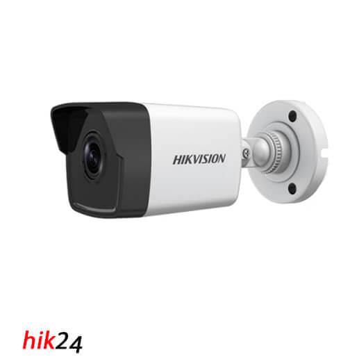 دوربین تحت شبکه هایک ویژن مدل DS-2CD1023G0-I
