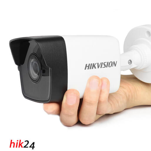 DS-2CD1023G0-I-hik.jpg