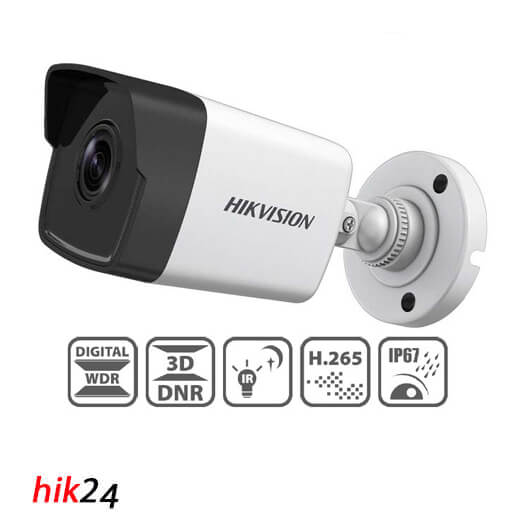 DS-2CD1023G0-I-hik24.jpg