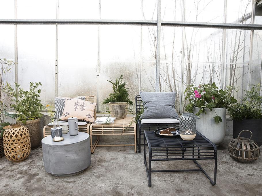 hd_ss18_greenhouse30_cw-111111111.jpg