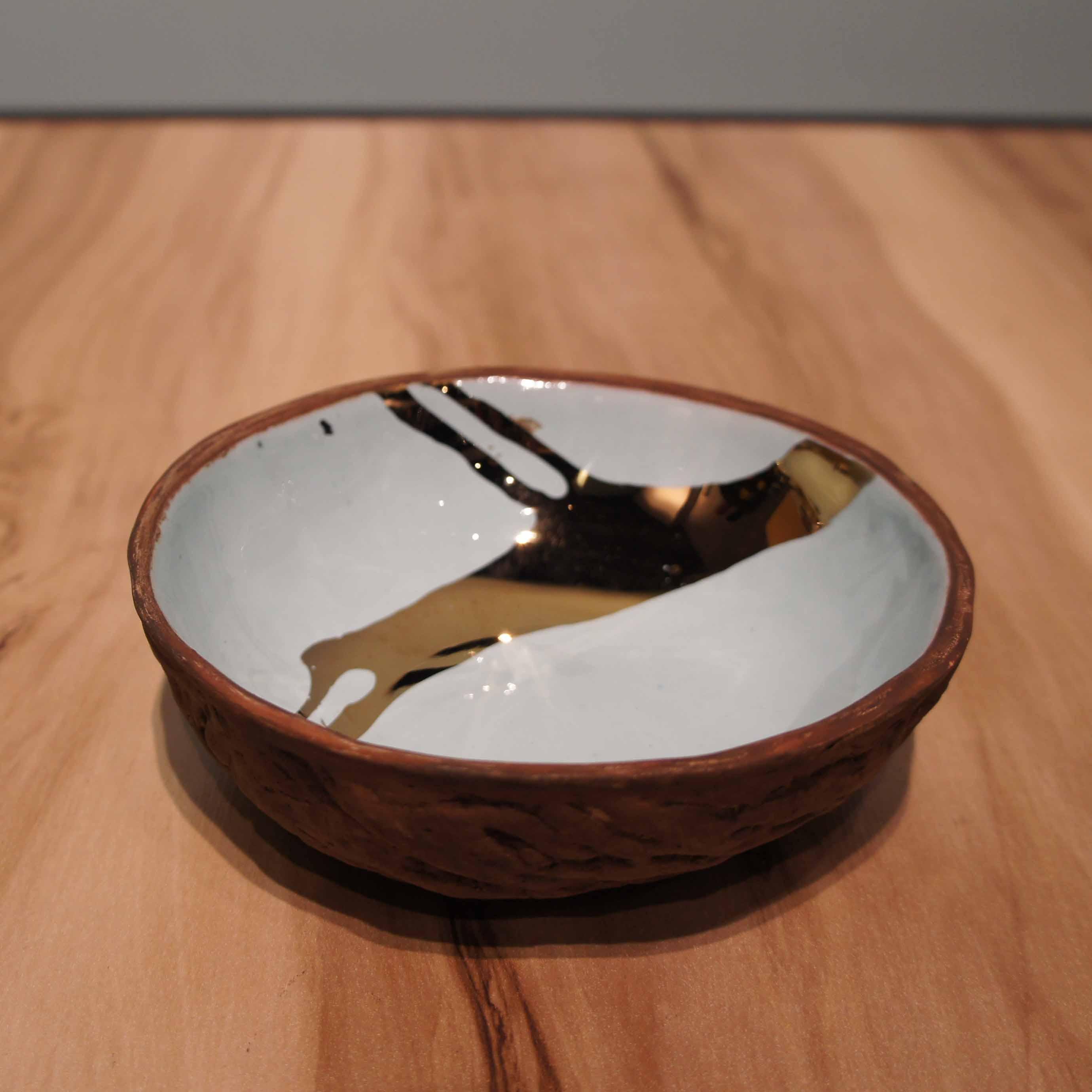 Mika Design 15cm - Bowl
