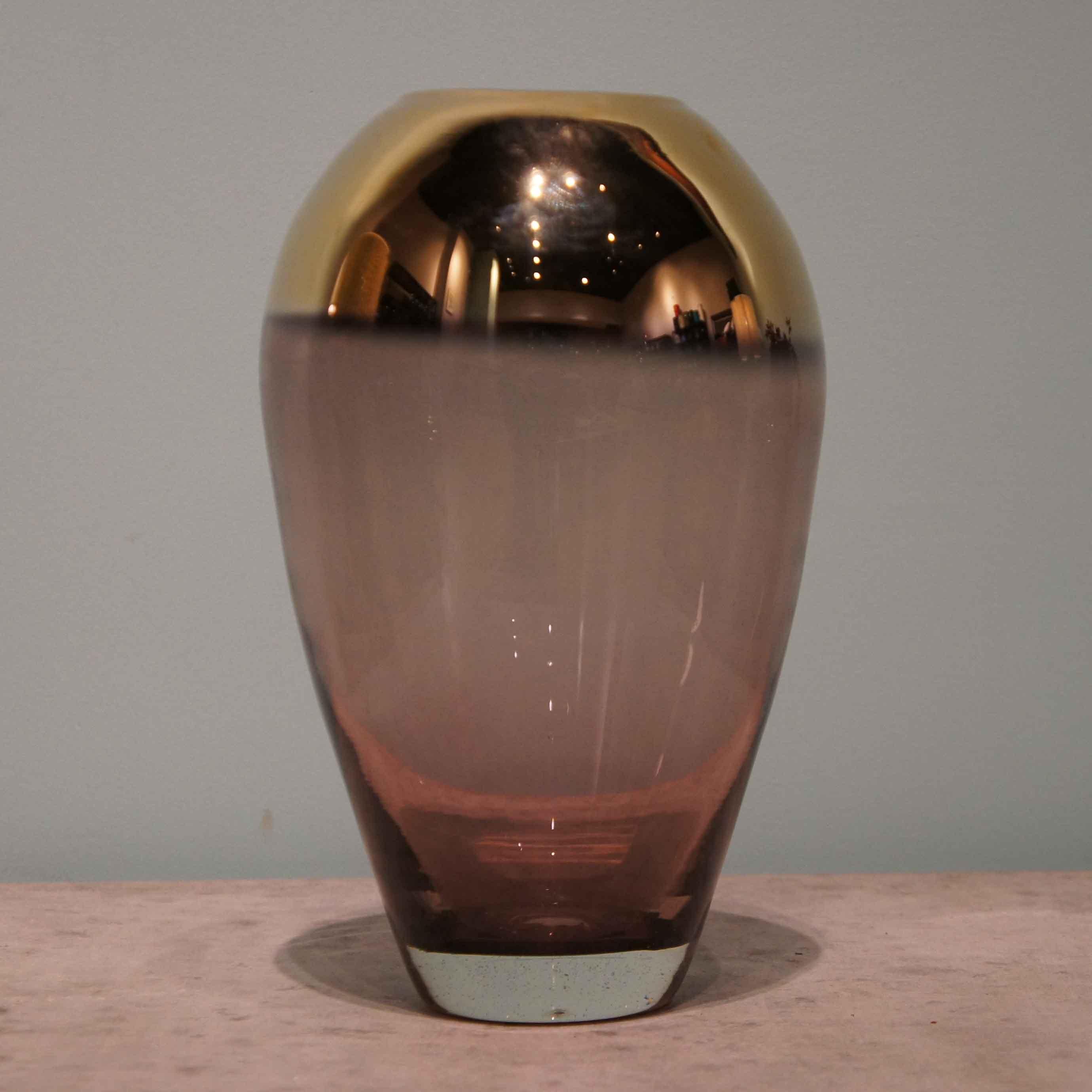 Vase Calypso Paris 5