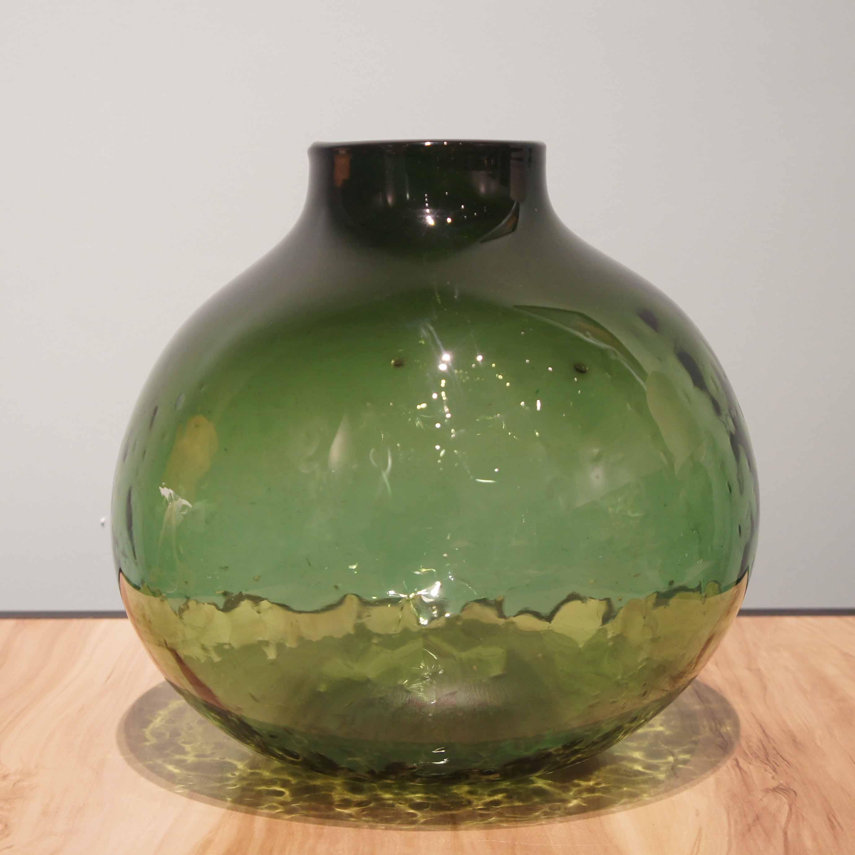 Vase Calypso Spherical 35