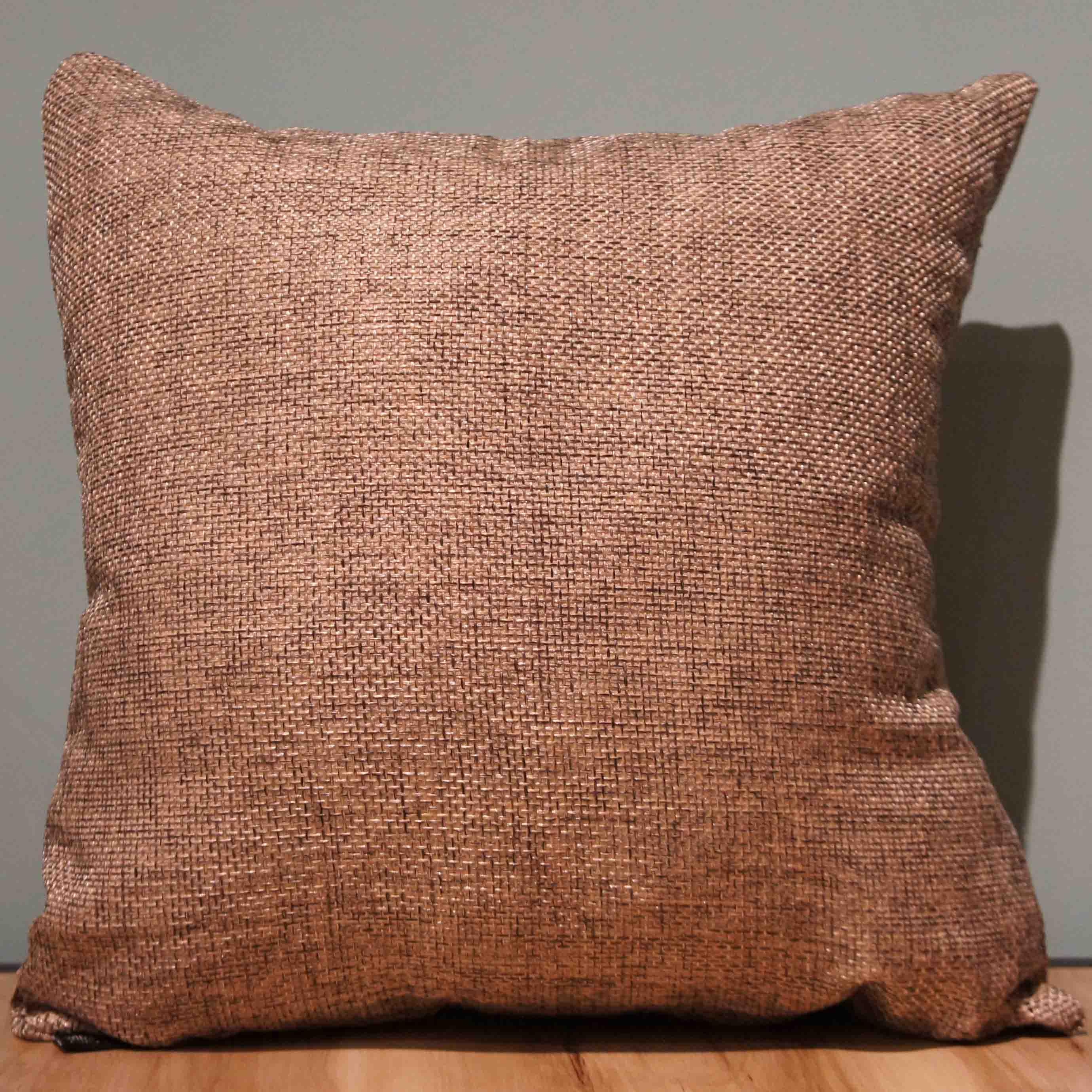 Cushion Cotton - 45.45cm 1
