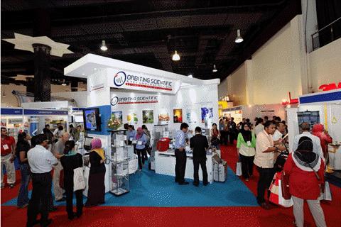 مدیریت شرکت های دانش بنیان – Asia Lab 2015 هندوستان