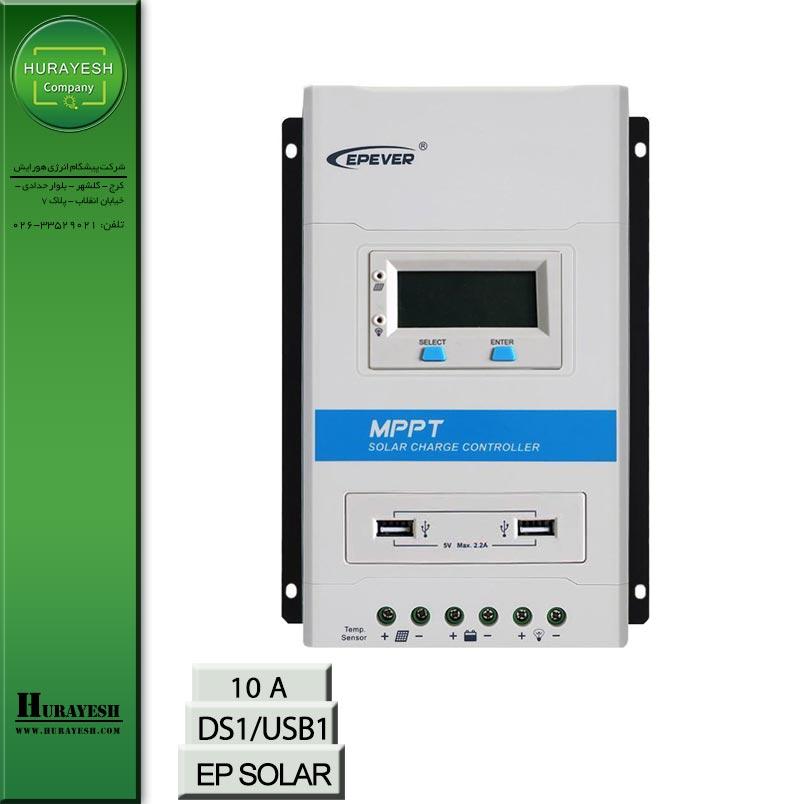 1206--DS1-USB1.jpg